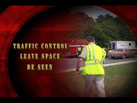 Roadway Operations Guideline Video