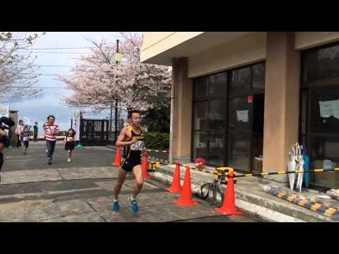 Miyajima Roadrace