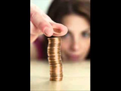 Careful Analysis The Penny Stocks
