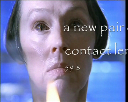 [XF3 Army-Priceless]- Beautiful