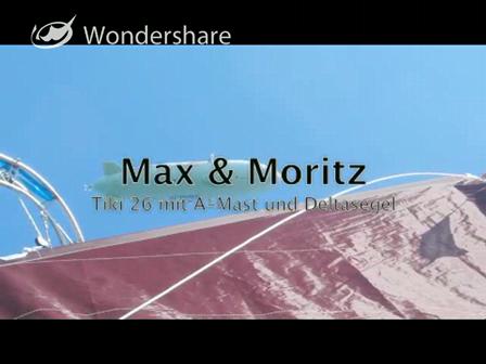 Max&Moritz