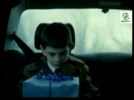 €Milk廣告 Got Milk?