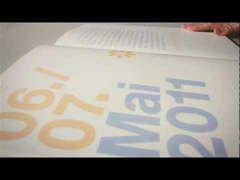 2012 坎城國際創意節:設計類-金獎