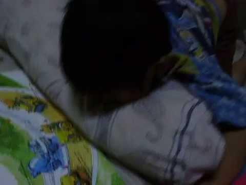 ดูหนังสือก่อนนอนกับน้องอะตอม