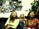 """Jugalicious"" CORE DJ Juggie Radio Show Intro"