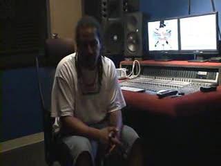 Jermaine Dupri v. Greg Street... Is The DJ Dead?!?