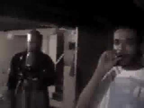MAC Dre Studio Freestyle