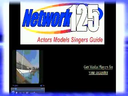 ActorsModelsSingers.com SpotLight part1