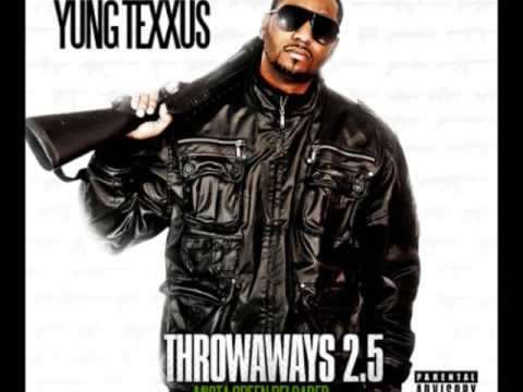 Yung Texxus Ft. Dorrough & Supa Staar - Freaky Like That