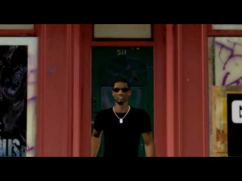 "CRIME ""WHAT'S LIFE"" FT. RAY J, DOLLA (RIP)"