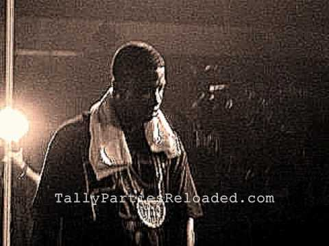 Gucci Mane Live in Concert Welcome Home Party n Jacksonville, FL TallyPartiesReloaded