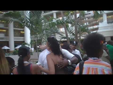 Core Dj Retreat 12 The Highlights Pt 1