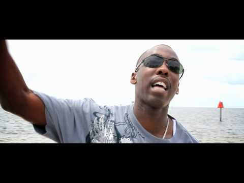 """Gemstar - All Around the World """"Official Video"""""""