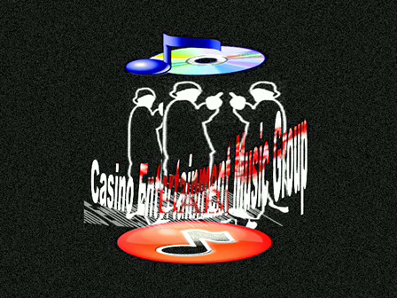 CASINO ENTERTAINMENT(SNEEKREDD,ANT BANKS-WITH STOP PLAYING )