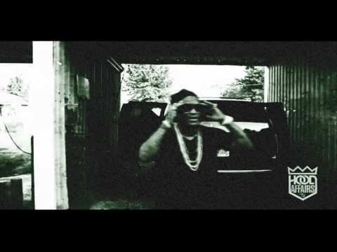 Shawty Lo - Bowen Homes Carlos Official Video  (BHC Remix) feat . EB DA ICEMaN (NMB STUNNAZ)