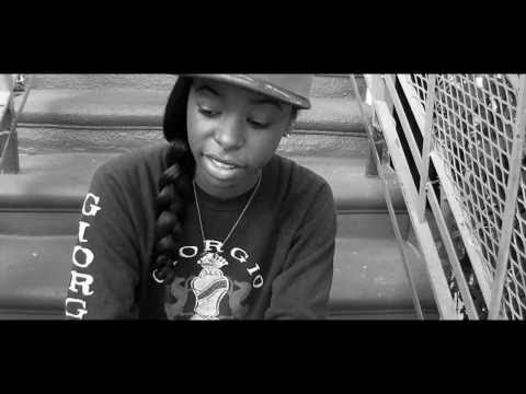 JAYY STARR - LIKE THIS OFFICIAL VIDEO