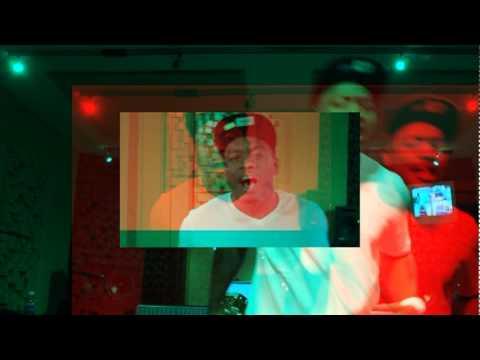"Supa Chino  - ""Two"" (Produced By Zaytoven)"