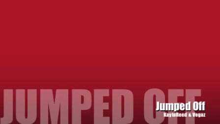 JumpedOff KR ft Veguz (R&Beats)
