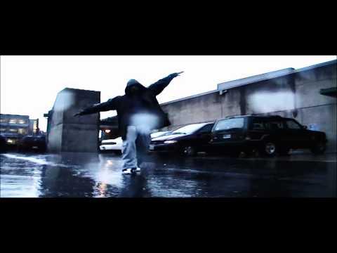 Northwest Reign - Prestegous ft. EXP