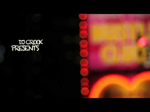 DJ CROOK PRESENTS NIGHT AWAY (OFFICIAL MUSIC VIDEO) FT. SAN QUINN BIG RICH & AXION JAXION