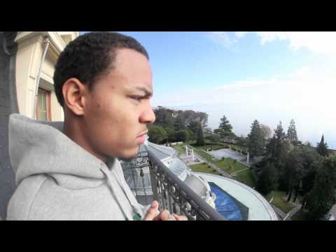 """Bow Wow """"The Who Is Shad Moss Project"""" Scene 3"""