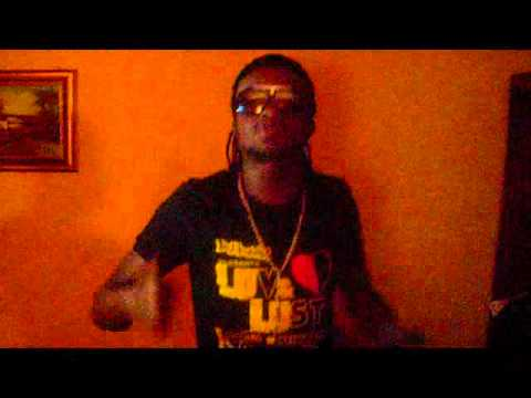 If U Want Me Remix (Online Video).wmv