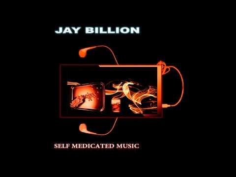 Charlie Sheen - Jay Billion (Produced by Just Blaze)