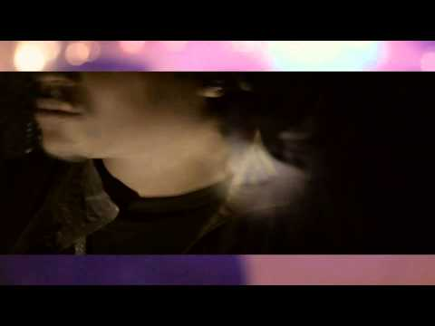 Mr.Model Ft. Rick Jaggs - Im Sorry [Official Music Video]