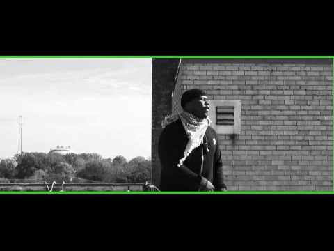 YUNG DULZ Can I Live Official Video