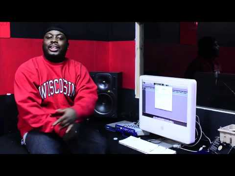 """1947 CQGF """"Flame The Ruler"""" Power Freestyle"""