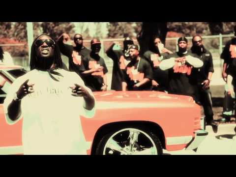RBL's BLACK C - Why They Hate feat. Young Shaad