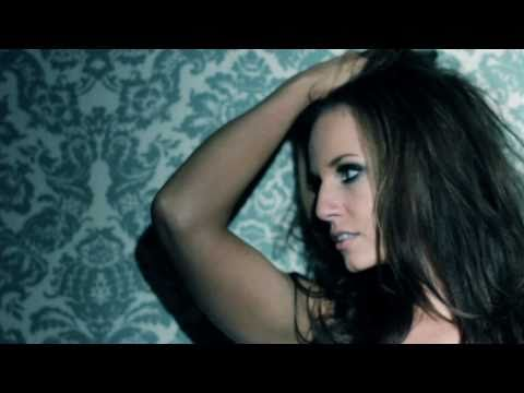 Carla Kosak - Don't Want Your Man (Official Music Video)