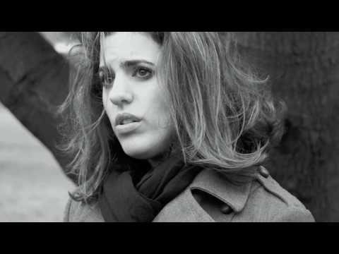 Kelly Erez - 'Letters' Promo Video.