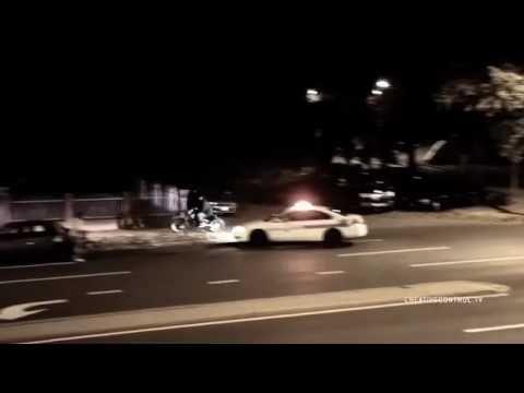 Watch NOE: When Bullets Fly