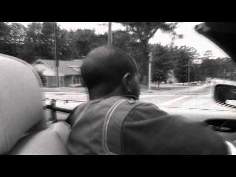 THE BACKCOURT- KILL YO'SELF (VIDEO)