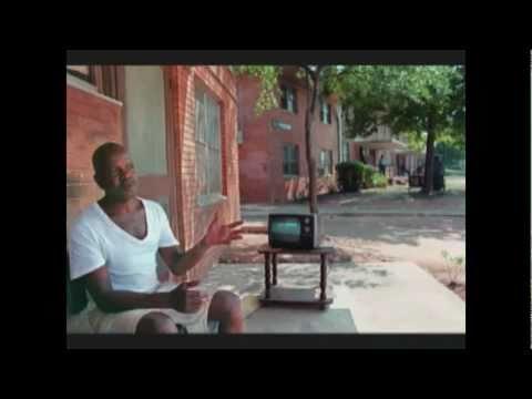 Amante Da Prez - Atl State of Mind Trailer 2 ATL Zones (Atlanta Version of Nas NY State of Mind)
