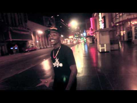 Dizzy Wright - Hit Me When You Comin (Viral Music Video)