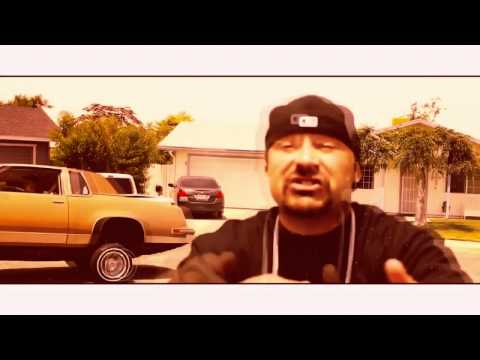 Relentless -Do It For The Hood