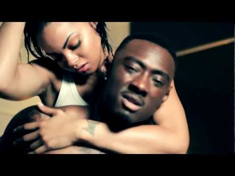 Myko - F*cking It Up [Official Music Video] 2011 New Music