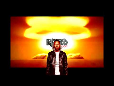 """""""Omnipresent"""" by Radio3000 (Official Video)"""
