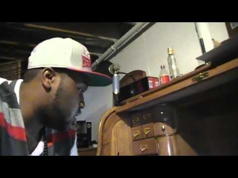 "Nikbagtv presents....#TRUTHDIMAGGIO57 @INVYDATRUTH VLOG #4 ""FEATURE WEEK""!!!!!!"