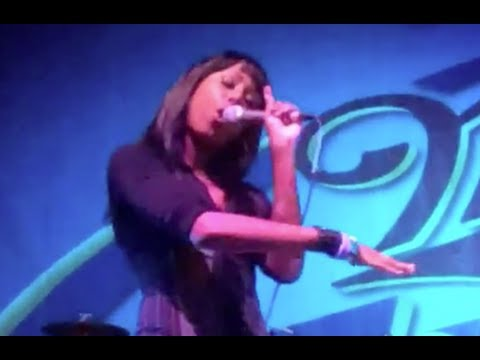 Dub-T - Long Road ft. Tenia Taylor