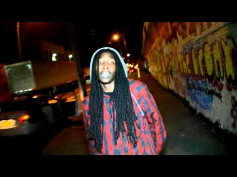 "Miracle Drellz ""7dayZ 365"" video"