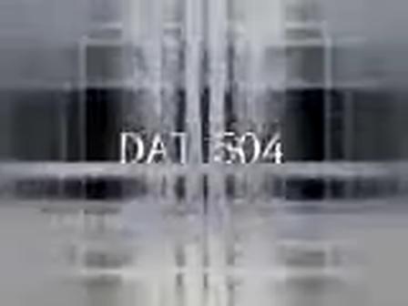 DAT 504