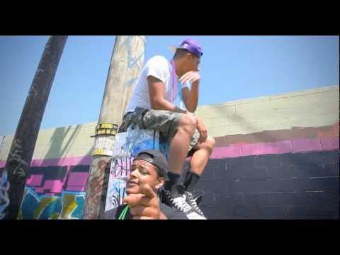 "@DaBoyBake presents @ShakeAndProblem ""Me or My Chain"" #KnarleyMovement"