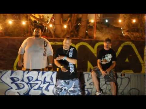 """@Imagiin360 - """"Pass By"""" Official Music Video directed by @MicoWhite"""