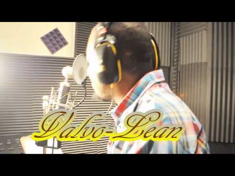 Boy Dog HoGG:Valvo-Lean