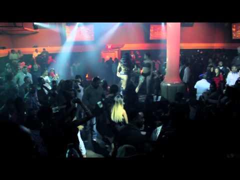 @TampaMystic presents Rells Fargo (@RellsFargo) Tupac or Biggie [Video]