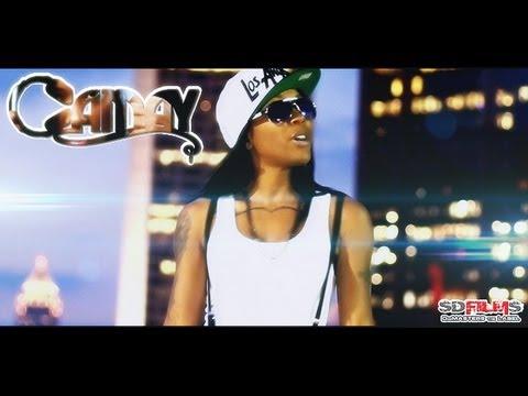 Camay-Till I Die Music Video (song jack)