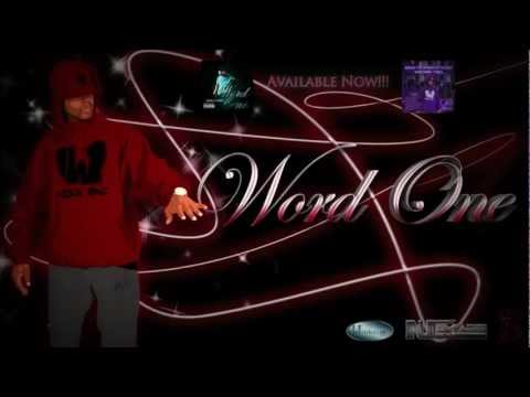 Word One - Act Up (Prod. by J&S Vibes)